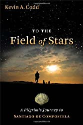 field of stars book cover amazon